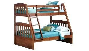 slumberland bedroom furniture – bumfack.co
