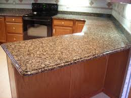 creative home design exciting recycled glass countertops cost vs granite tags awesome awesome regarding recycled