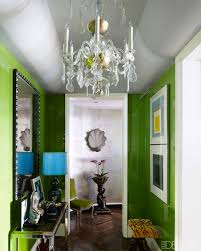 green wall paintBest Green Rooms  Green Paint Colors And Decor Ideas