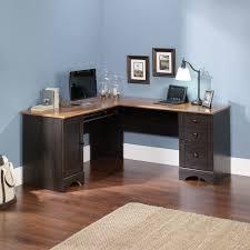 office corner workstation. Corner Computer Desk Office Workstation A