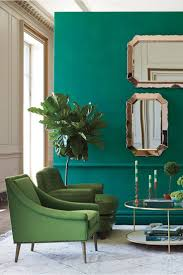 Teal And Green Living Room 17 Best Ideas About Teal Rooms On Pinterest Teal Girls Bedrooms