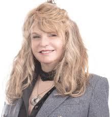 Allie Jorgensen, Founder/CEO of Time Management Solution Signature ...