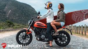 ducati scrambler 62 sixty2 for sale uk ducati manchester