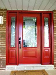 home depot door install storm door installation cost peak installations exterior doors home depot s glass home depot cost to install french door