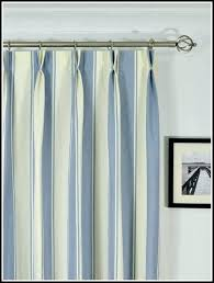 navy and white striped curtains white striped curtains white and blue striped curtains there navy and