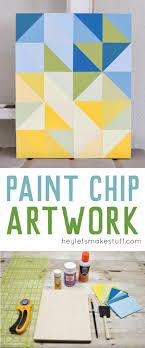 Fun Diy Home Decor Ideas Painting Impressive Inspiration Ideas