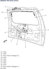ls swap wiring harness diagram on ls images free download wiring 5 3 Engine Swap Wiring Harness ls swap wiring harness diagram 7 ls wiring harness rework 4 wire alternator wiring diagram 5.3 Wiring Harness Standalone