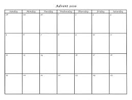 5X7 Printable Calendar - April.onthemarch.co