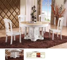 Furniture Loans For Furniture With Bad Credit