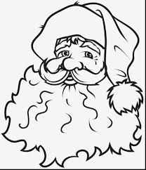 Small Picture fantastic printable santa claus coloring pages with santa claus
