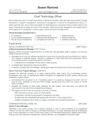 Title For Cover Letter Title For A Cover Letter Resume Titles For