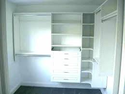 closet shelves ikea walk in closet organizers organizer with organization systems inspirations closet shoe shelves ikea