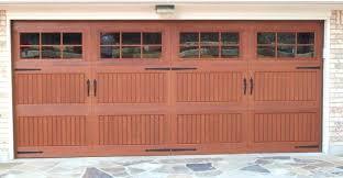 lewisville garage door repair garage door repair garage door repair lewisville texas