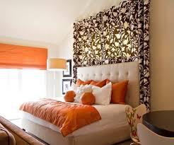 Modern Curtains For Bedroom Designer Curtains Bedroom