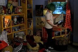 bedroom movies. Wonderful Movies 1 OF 12 Intended Bedroom Movies O