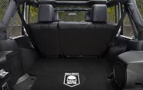the jeep brand enthusiastically continues this exclusive partnership with activision publishing inc for its call of duty video game lineup wrangler and