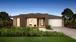homes designs. single storey designs homes