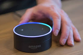 Alexa-Mayo Clinic Partnership Offers First-Aid Help And More ...