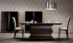 top brands of furniture. 15-modern-dining-tables-from-top-luxury-furniture- Top Brands Of Furniture