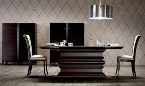 high end modern furniture brands. 15moderndiningtablesfromtopluxuryfurniture high end modern furniture brands e