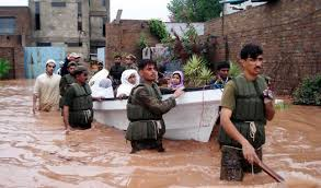 army disaster management eulogising army s meritorious  role of army in disaster management works