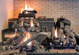Yixing able gas fireplace fire pit log ceramic fire wood decoration artificial log. Are Gas Fireplaces Expensive To Run Anderson Fireplace Anderson Fireplace