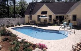 custom inground pools. Knowledge Of How To Care For Their Swimming Pool. There Are A Lot Great Reasons Making Mr. Pool Matrix Part Your Home And Lifestyle. Custom Inground Pools