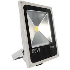 <b>Прожектор</b> уличный <b>LFL</b>.<b>597.23 Image</b> (Германия) - купить по ...