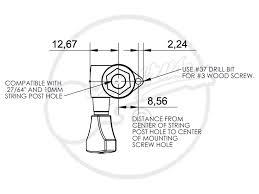 wiring diagram ibanez jem wiring wiring diagrams hipshotopengearspecsback wiring diagram