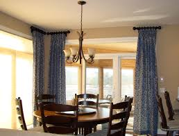 dining room dining room light fixtures. Dining Room Light Fixture Dining Room Light Fixtures E
