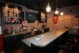basement sports bar ideas. Basement Sports Bar Ideas Affordable Awesome Cool Inspiration Of In Home S