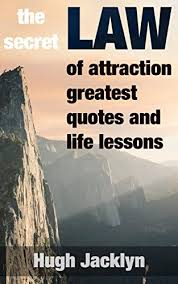 Greatest Quotes On Life