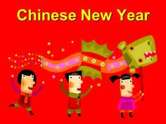 Chinese New Year Ppt 189 Best Chinese New Year Images Chinese New Year Activities New