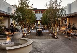 How about stellar southern food? Yalla Welcome To Suraya Market Restaurant Garden In Fishtown Philadelphia