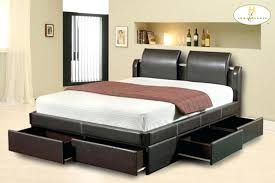 new designs of furniture. Latest Furniture Designs Design Bedroom Modern New For Living Room . Of N