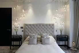 mood lighting for bedroom. Mood Lighting Bedroom For Wonderful Bedtime Set The Right With Your Ideas