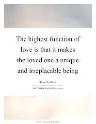 Loved Ones Quotes Fascinating R Function Quotes