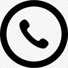 All Rights Reserved Symbol Registered Trademark Symbol Copyright Symbol Png 980x978px