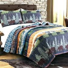 rustic comforter rustic bedding sets rustic quilt rustic comforter bedding sets rustic quilt bedding sets lodge