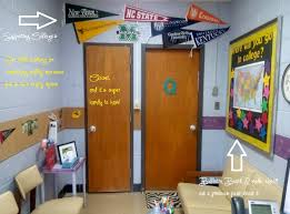 how to decorate my office. school office decorating ideas diary of a secondary counselor my how to decorate