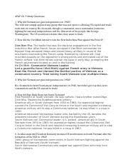 the killer angels essay history second book essay  5 pages apap ch 9 study questions