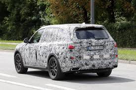 2018 bmw large suv. unique suv large size of bmw2018 bmw x7 suv future cars 2020 m throughout 2018 bmw large suv