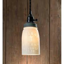 mason jar pendant light diy phenomenal mason jar pendant light image ideas white quart mason mason jar pendant light diy hanging lamp kit