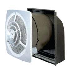 kitchen wall exhaust fan large size of smoke extractor kitchen wall exhaust fan home depot under kitchen wall exhaust fan