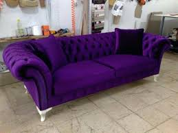 couches for sale. Purple Couches For Sale Photo 4 Of 7 Amazing Ideas Sofa Couch . A