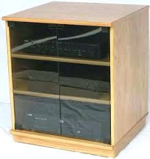small media cabinet new interior best of small media cabinet with glass doors of small cabinet