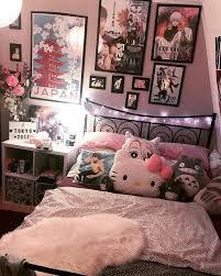 cute room decor cute room ideas