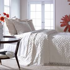marvelous extra wide king comforter 54 for your duvet covers queen with extra wide king comforter