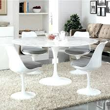 60 round dining table with leaf inch round marble dining table white 36 x 60 dining table with leaf