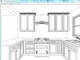 small l shaped kitchen layout kitchen design layout l shaped small small u shaped kitchen layouts